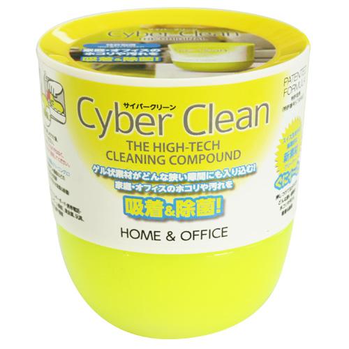 サイバークリーン ホームアンドオフィス (Cyber Clean Home&Office)の仕入れ、卸し問屋ならミュー株式会社