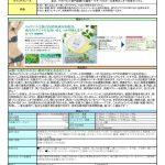 myoban_soap[1]のサムネイル