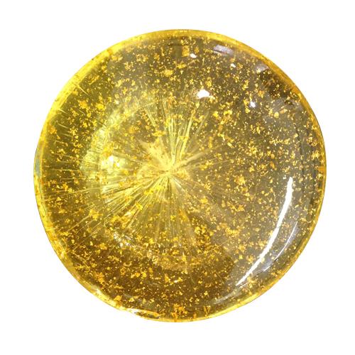 バナベオ ゴールデンモイスチャーソープ(banabeo Golden Moisture Soap)