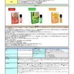 ビタクール単品_MIU商品提案書160823のサムネイル