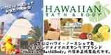 hawaiian_bb_w160