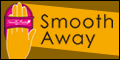 official_site_thombnail_smoothaway